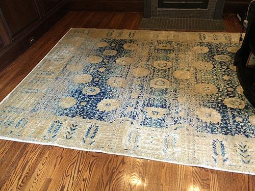 wool-oriental-rug