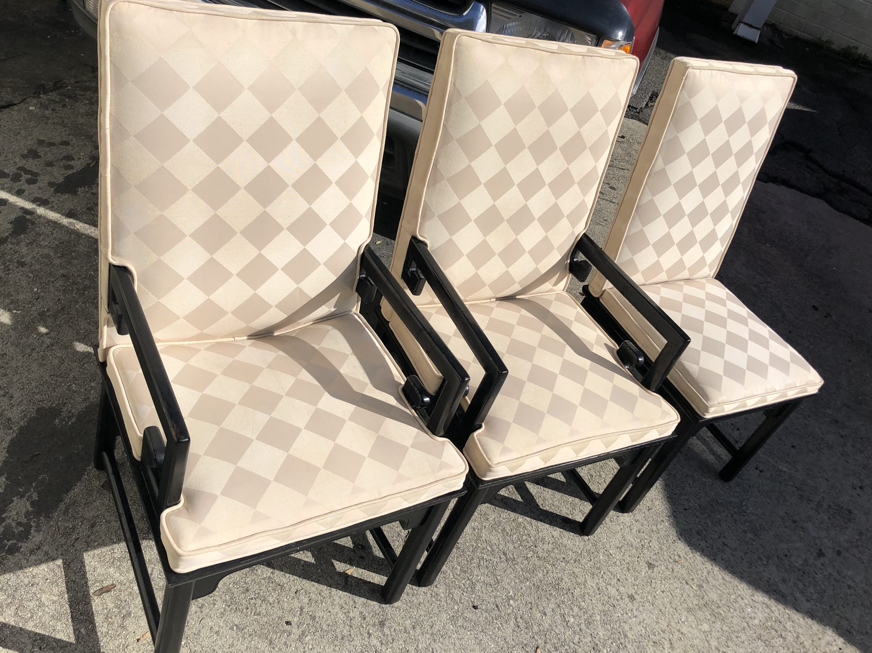 clean-cotton-dining-chairs