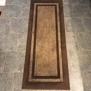 go-carpet-cleaning-dirty-area-rug