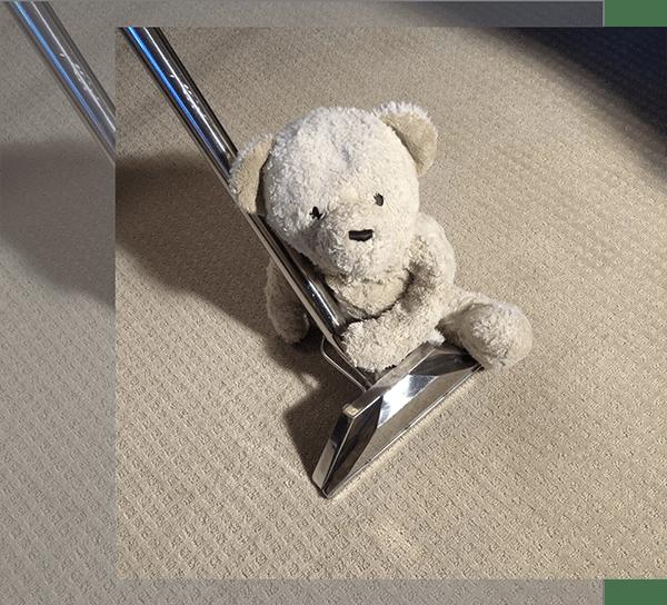 carpet-cleaning-atlanta